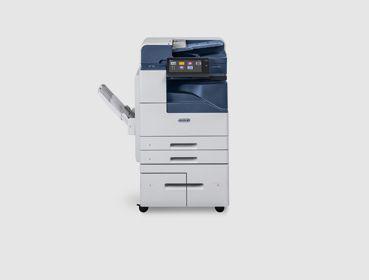 Multifunktionsdrucker Farbe