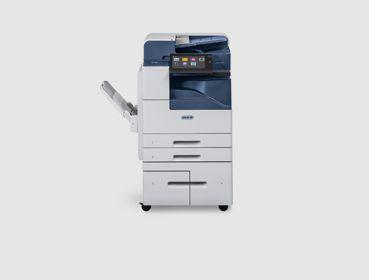 Xerox® AltaLink® B8075/B8090