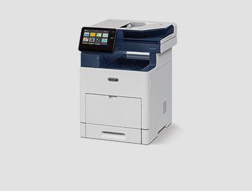 Xerox VersaLink B605/B615