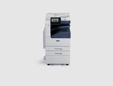 VersaLink C7025/C7030/C7035