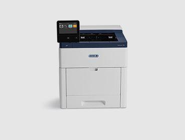 Office Drucker Farbe