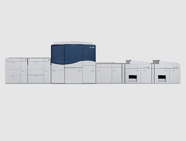 Xerox iGen 5
