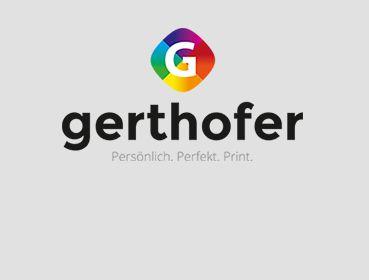 Gerthofer