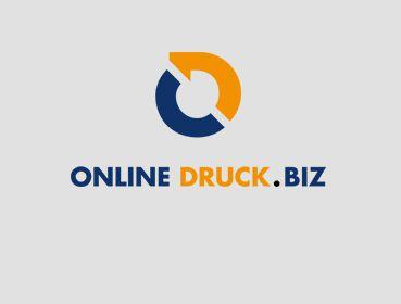OnlineDruck.biz