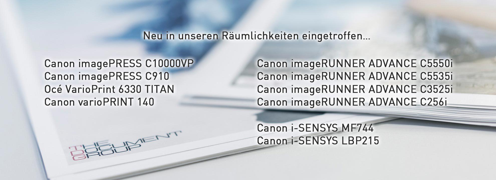 slider-canon-2